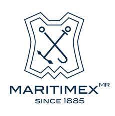 logo martimex