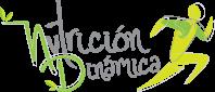 Nutrición Dinámica Logo