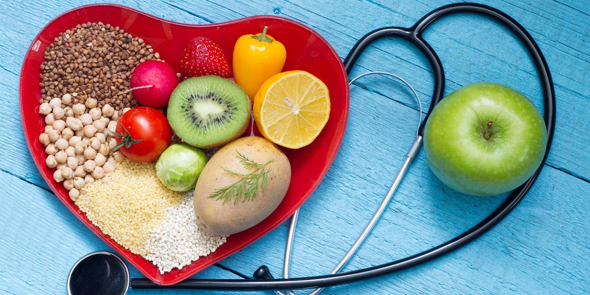 Inmuno nutrición
